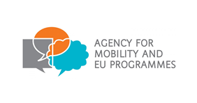 Agency for Mobility and EU Programmes (AMEUP)