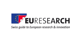 Euresearch