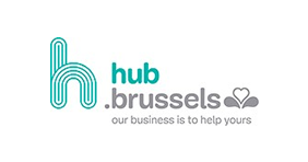 Brussels Entreprise Agency (BEA)